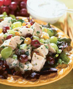 Aug12_chicken-salad-with-grapes-2